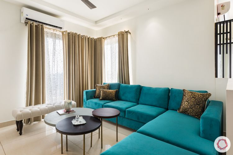 ace-golfshire-living-room-teal-tufted-sofa-bench