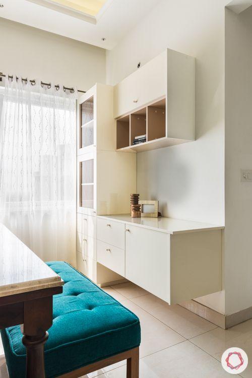 ace-golfshire-crockery-laminate-wall-mounted