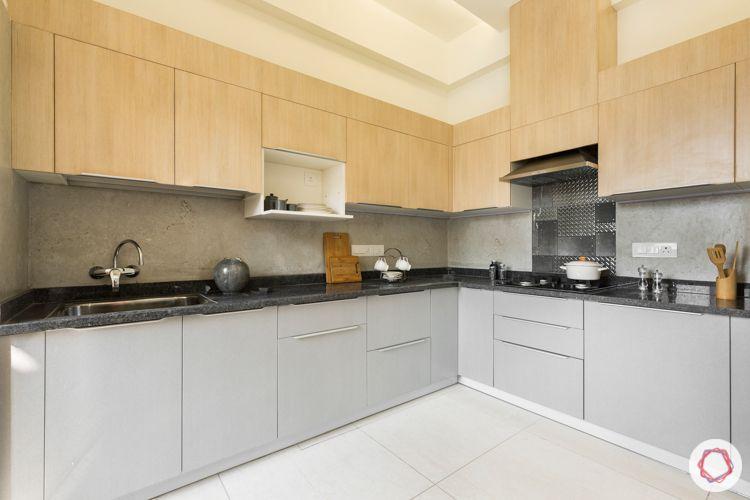 ace-golfshire-kitchen-grey-brown-cabinets