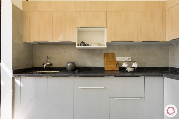 ace-golfshire-kitchen-grey-brown-cabinets-microwave-outlet