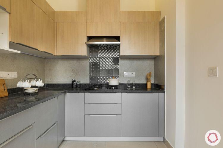ace-golfshire-kitchen-grey-brown-cabinets-backsplash