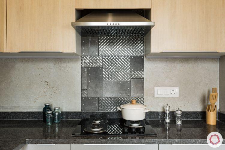 ace-golfshire-kitchen-grey-brown-cabinets-highlight-backsplash