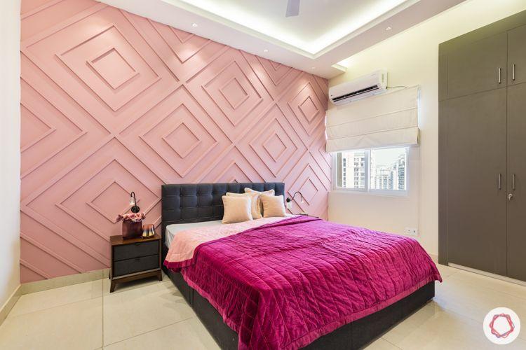bedroom-pink-false-ceiling-cove-lighting