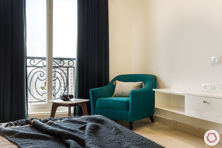 kids-bedroom-seating-teal-armchair