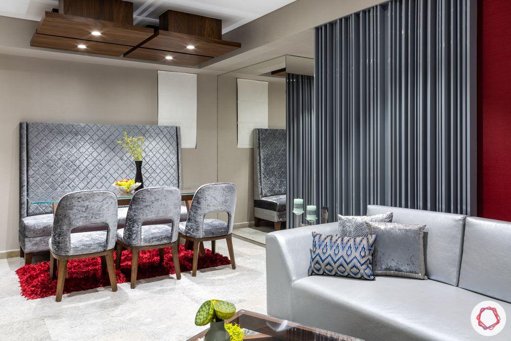 lodha-elisium-living-cum-dining-room