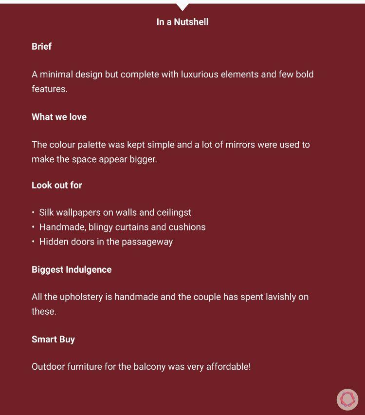 lodha-elisium-infobox-client-brief