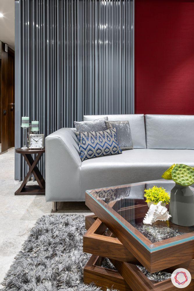 lodha-elisium-living-room-silk-wallpaper-pu-wall-panels