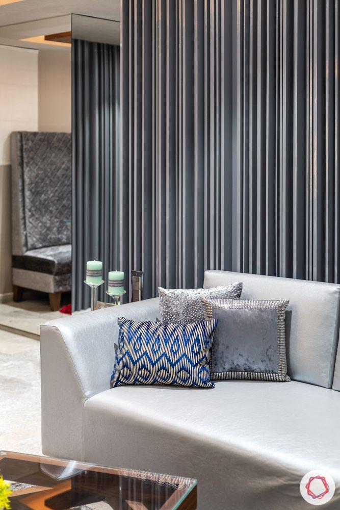 lodha-elisium-living-room-handmade-cushions