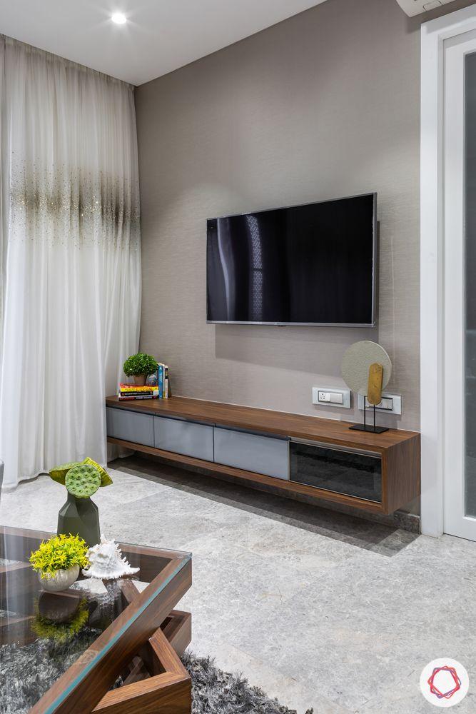 lodha-elisium-veneer-tv-unit