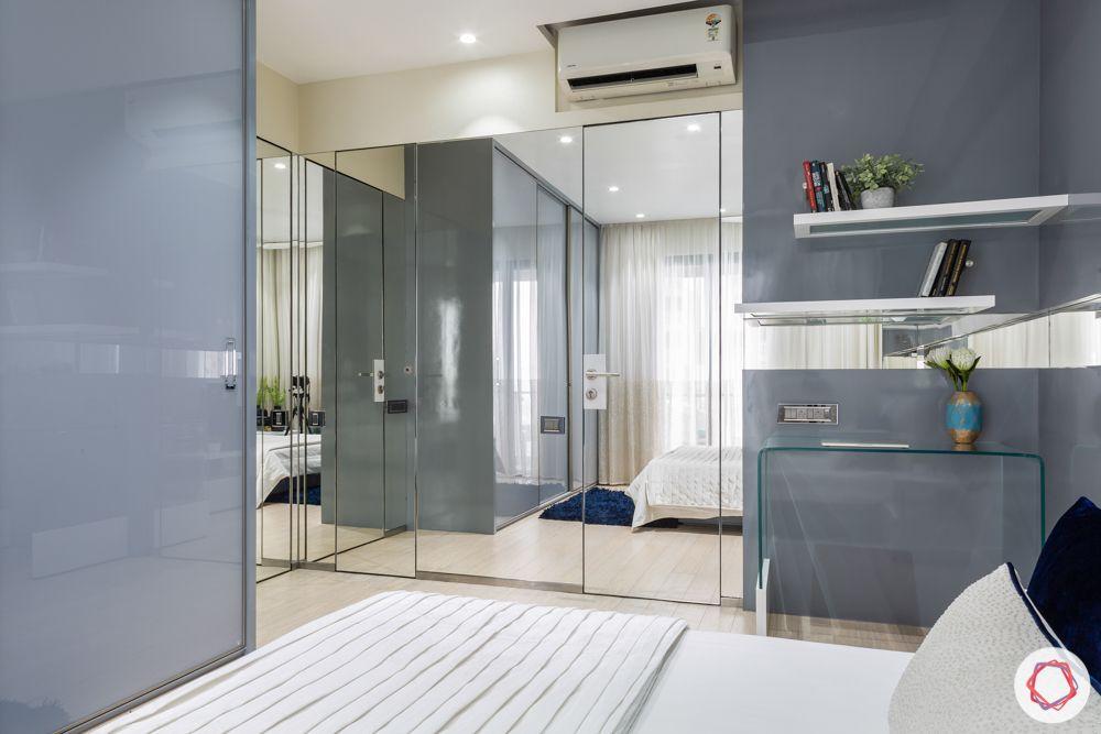 lodha-elisium-master-bedroom-glass-doors