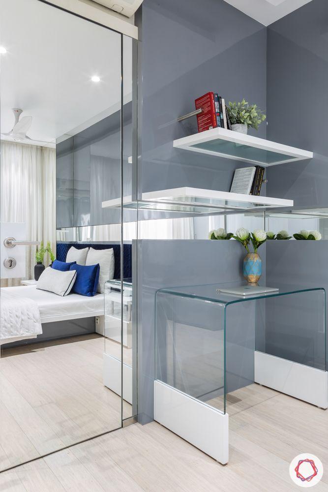 lodha-elisium-master-bedroom-glass-study-table