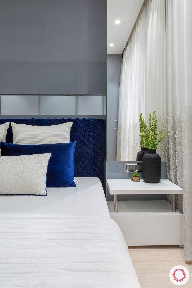 lodha-elisium-master-bedroom-bedside-mirror-dresser