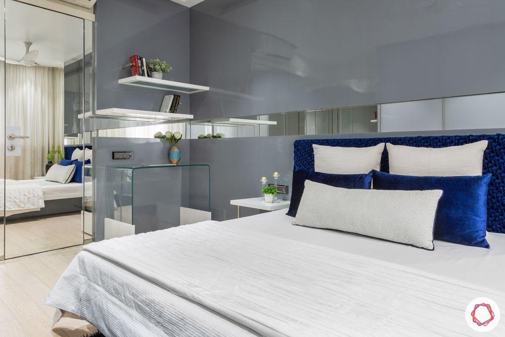 lodha-elisium-master-bedroom-study-table-led-lighting