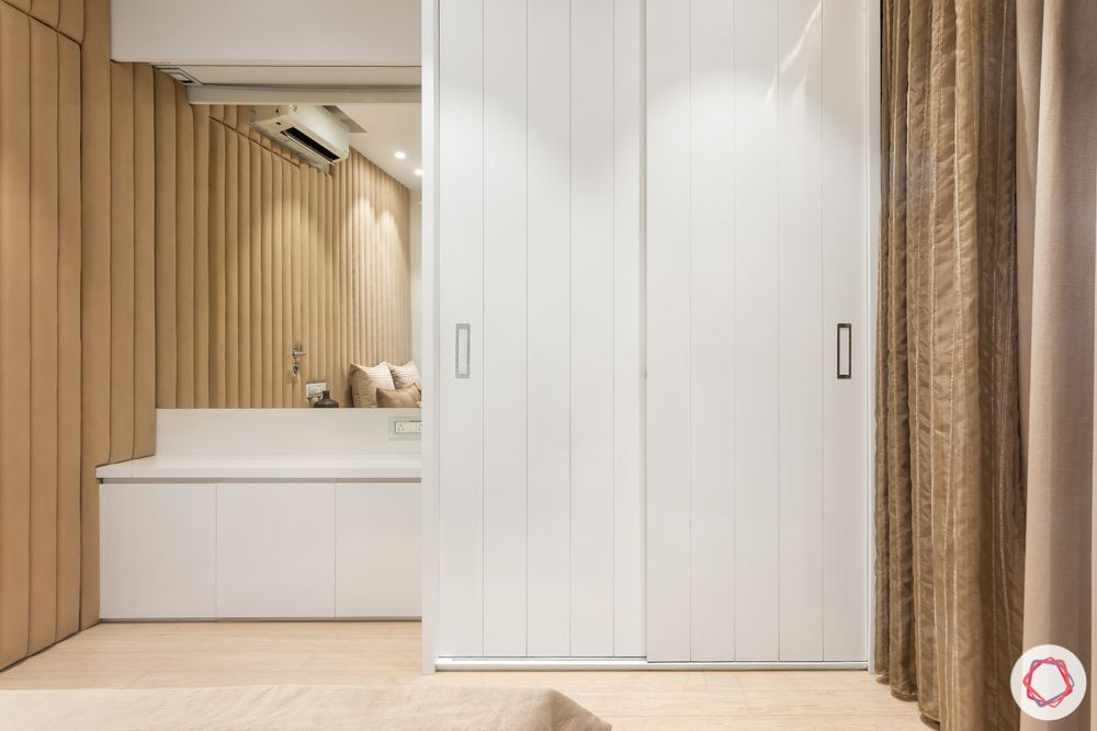 lodha-elisium-guest-bedroom-dresser-sliding-wardrobe-pu