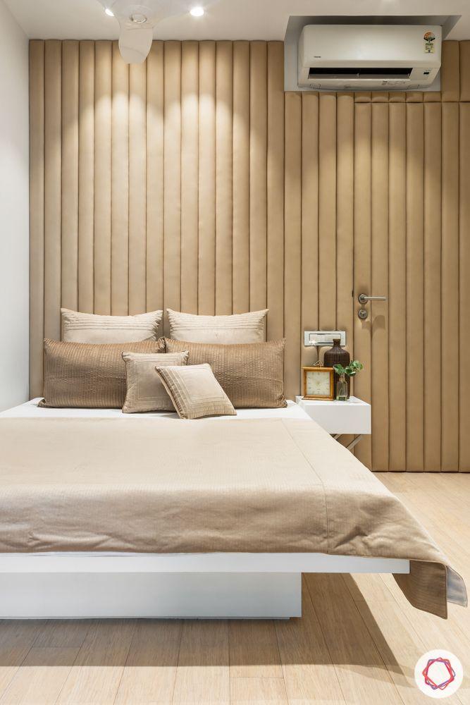 lodha-elisium-guest-bedroom-camouflaged-door