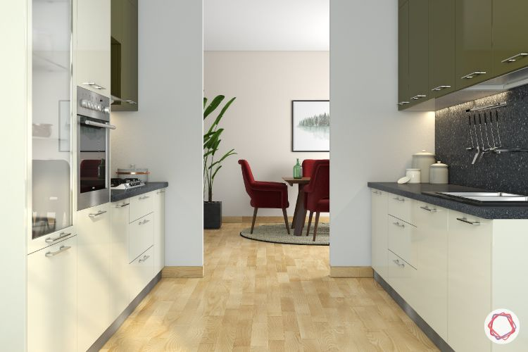 kitchen-layout-more-storage-space
