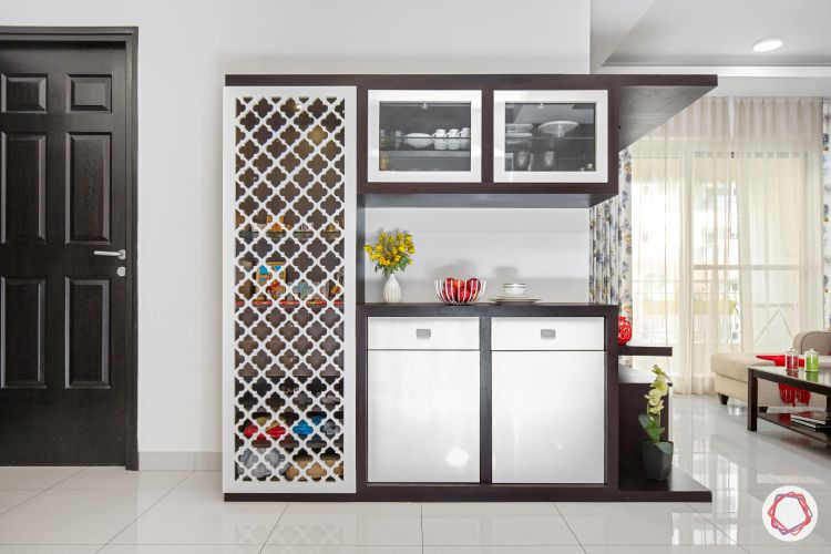 crockery-cabinet-white-cabinets