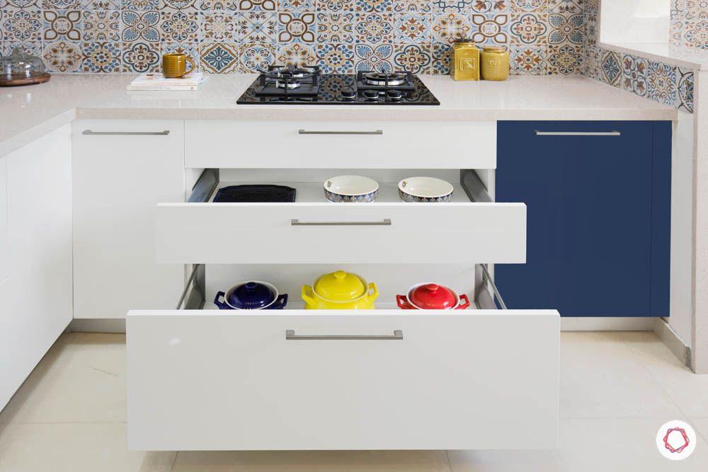 kitchen-organisation-ideas-kitchen-storage-cabinets-drawers