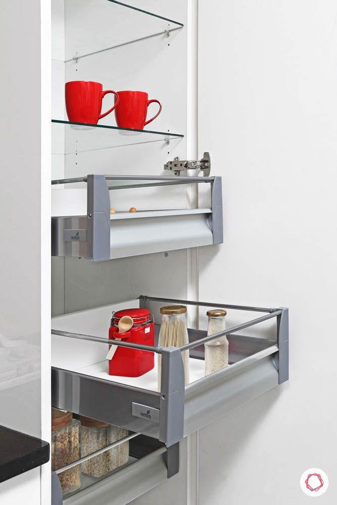 kitchen-organisation-ideas-kitchen-storage-cups-storage