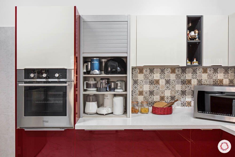 kitchen-organisation-ideas-kitchen-storage-unnecessary-appliances