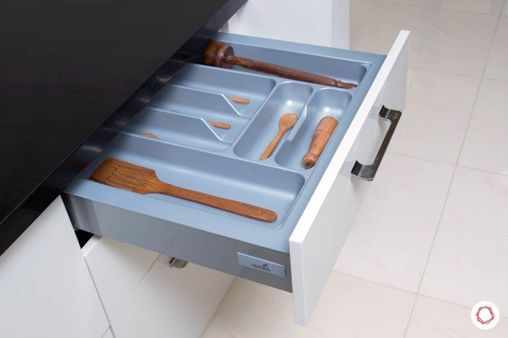 kitchen-organisation-ideas-kitchen-storage-drawer-dividers