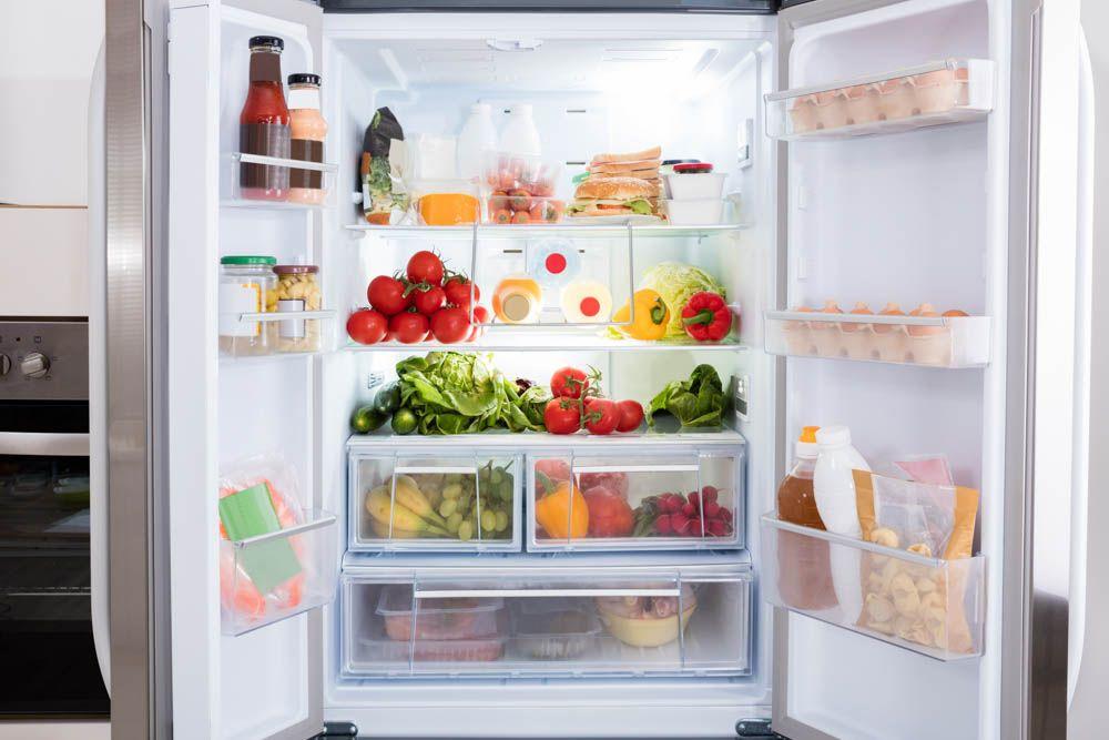 kitchen-organisation-ideas-kitchen-storage-refrigerator