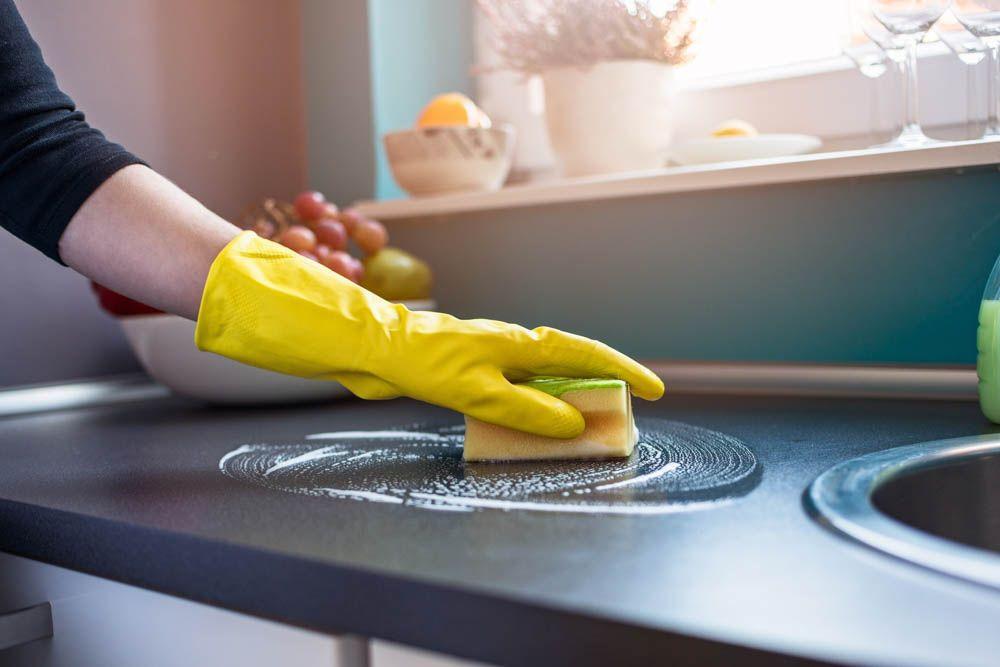 kitchen-organisation-ideas-kitchen-storage-cleaning-plan