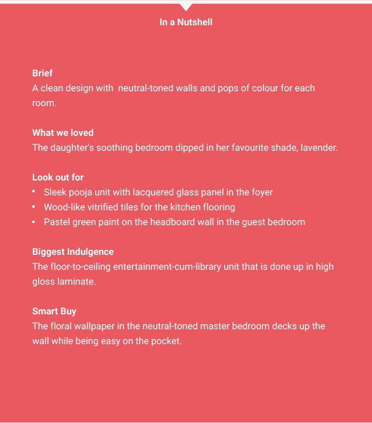 3BHK-design-details-emerald-hills-gurgaon