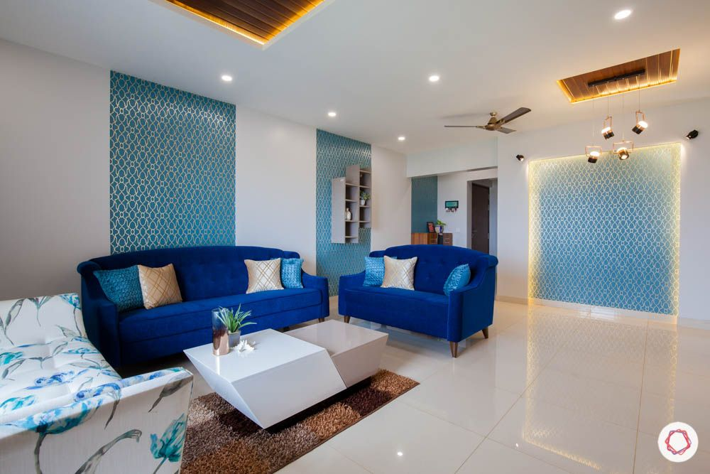2-bhk-home-design-livspace-pune-living-room-blue-sofas