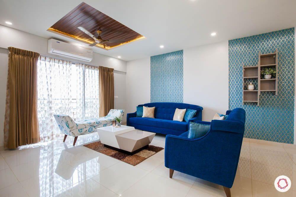2-bhk-home-design-livspace-pune-living-room-wooden-false-ceiling