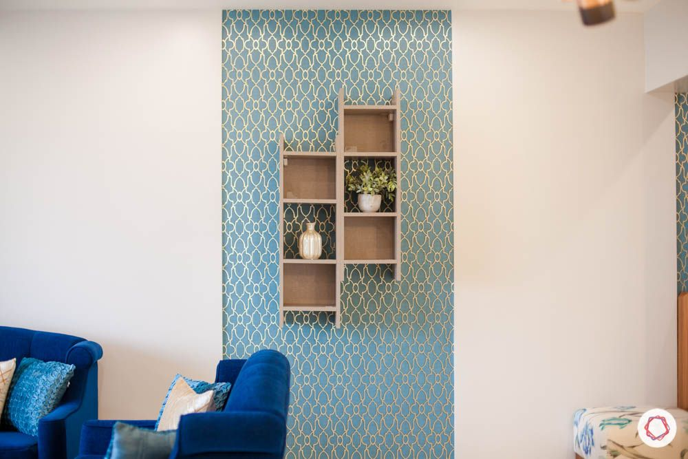 2-bhk-home-design-livspace-pune-living-room-wall-display-unit
