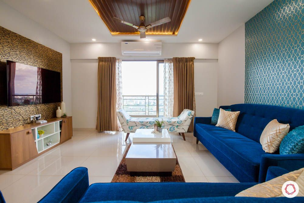 2-bhk-home-design-livspace-pune-living-room-bench-tv-unit