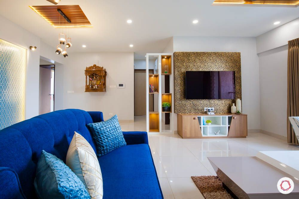 2-bhk-home-design-livspace-pune-living-room-tv-cum-display-unit