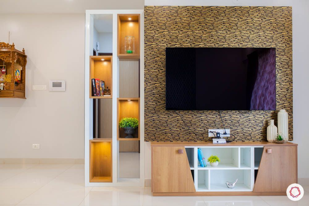 2-bhk-home-design-livspace-pune-tv-cum-display-unit