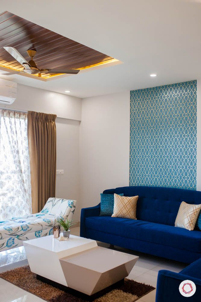 2-bhk-home-design-livspace-pune-living-room-centre-table