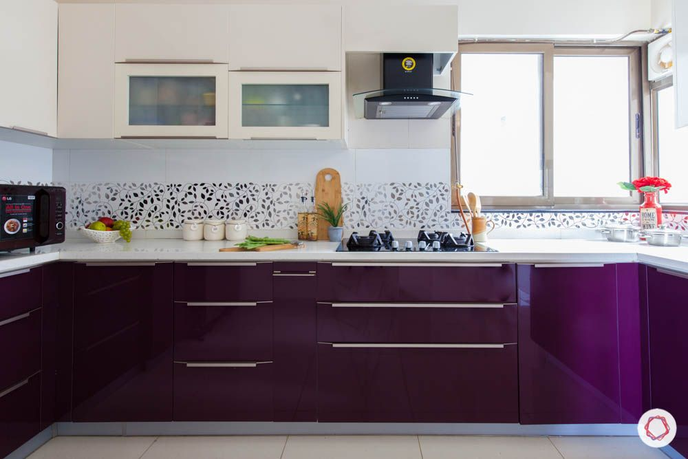 2-bhk-home-design-livspace-pune-kitchen-hob-unit