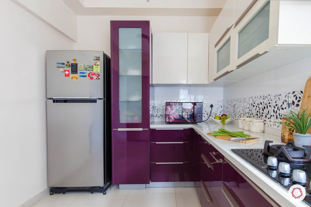 2-bhk-home-design-livspace-pune-kitchen-tall-unit