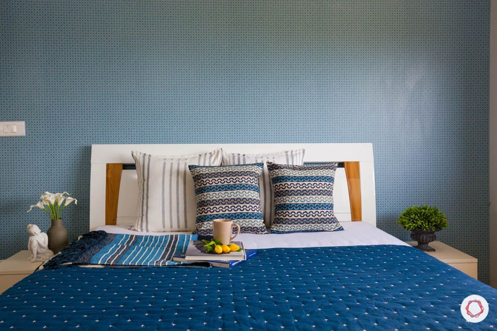2-bhk-home-design-livspace-pune-bedroom-bed