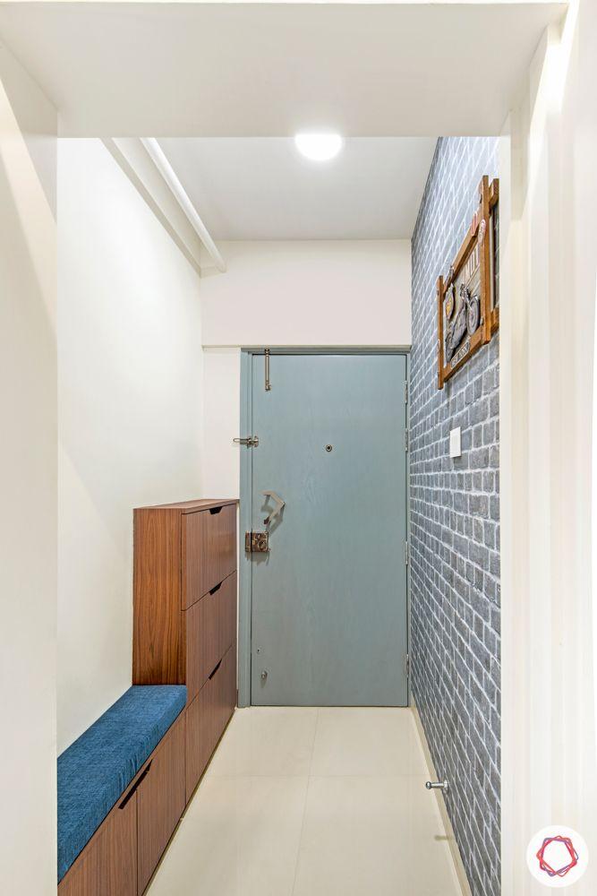 vastu-for-house-main-door-south-facing-house