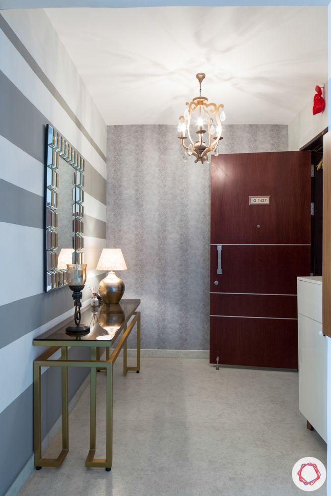 vastu-for-house-main-door-size-big