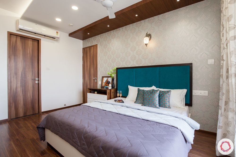 vastu-for-house-master-bedroom-placement-south-west