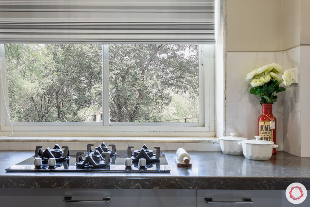 vastu-for-house-cooking-hob-unit-placement