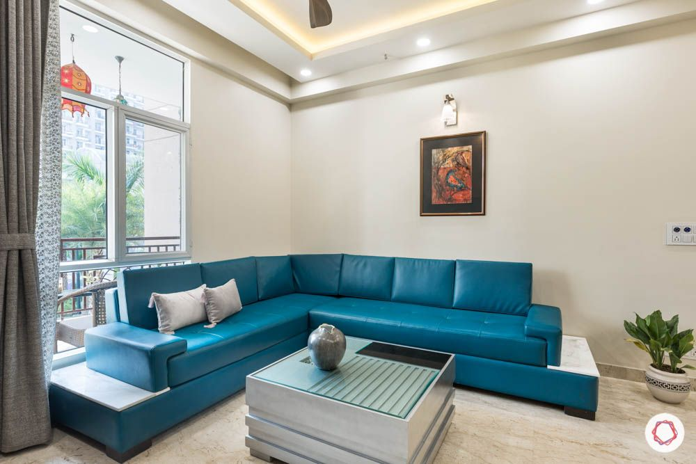 couch-navy-light-with-base-living