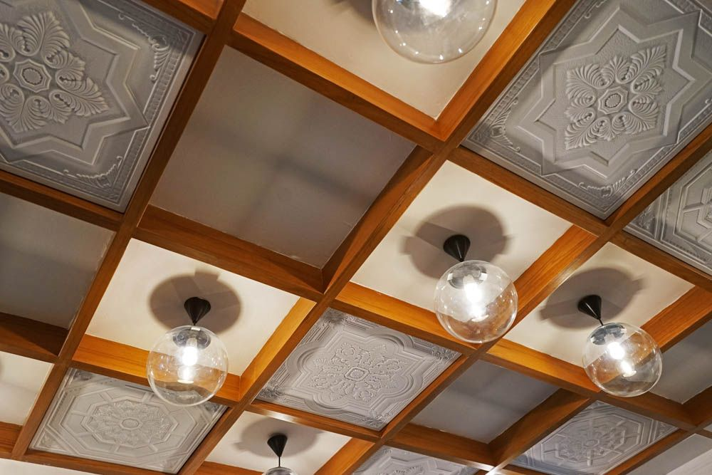 wooden ceiling designs-pop ceiling designs