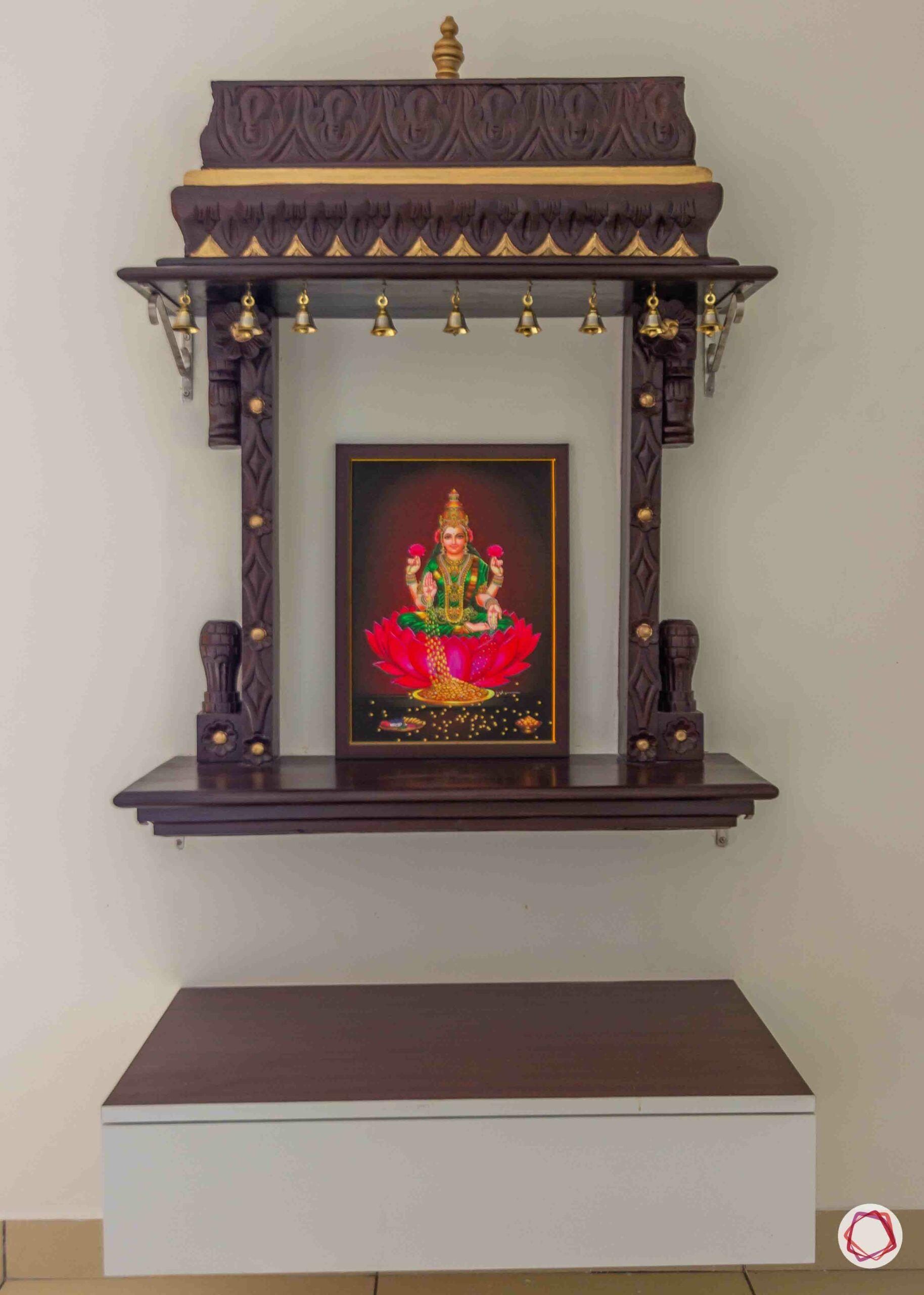 pooja-mandir-designs-pooja-room-images-rosewood-unit