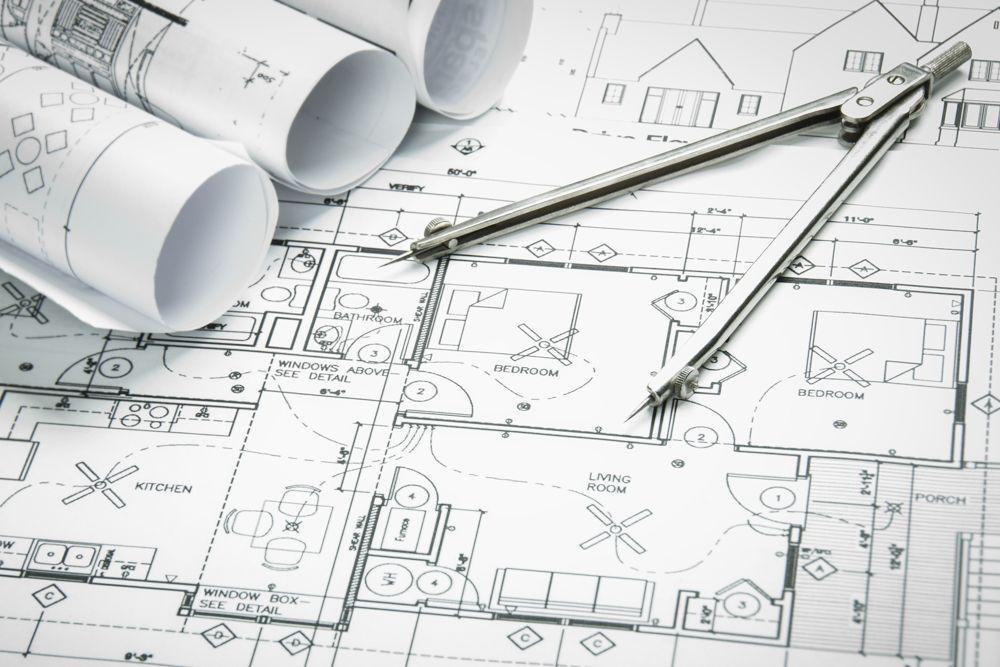 beautiful-kitchens-livspace-modular-kitchen-size-of-kitchen-architect-drawing