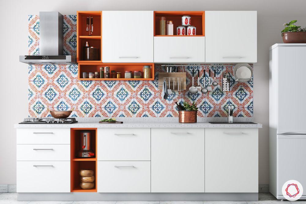 beautiful-kitchens-livspace-modular-kitchen-storage-space
