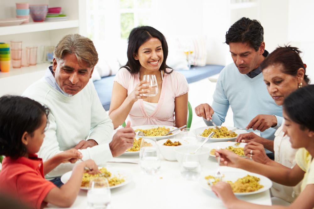 beautiful-kitchens-livspace-modular-kitchen-household-lifestyle-family-size