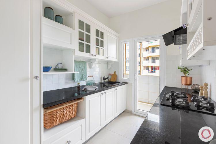 beautiful-kitchens-livspace-modular-kitchen-moisture-resistant