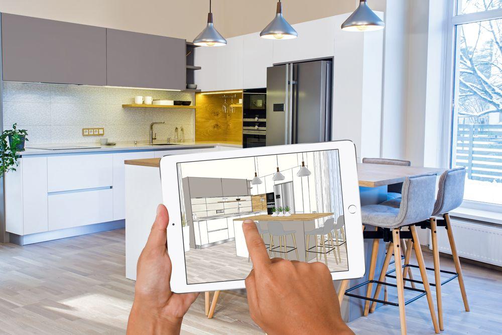 beautiful-kitchens-livspace-modular-kitchen-technology-integration